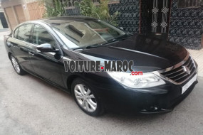 Renault Latitude privilege automatique