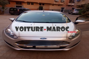 Ford fiesta diesel tottoption 1er main